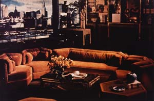 Prince R Untitled LivingRooms 01 300